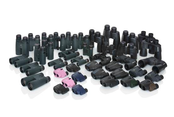 理光映像更新PENTAX运动光学产品线