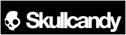 Skullcandy/联想双品牌有线耳机试听