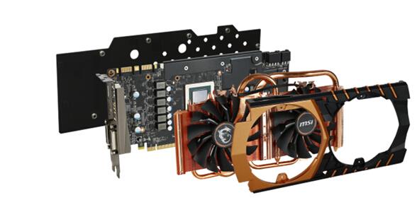 电路板 机器设备 588_300