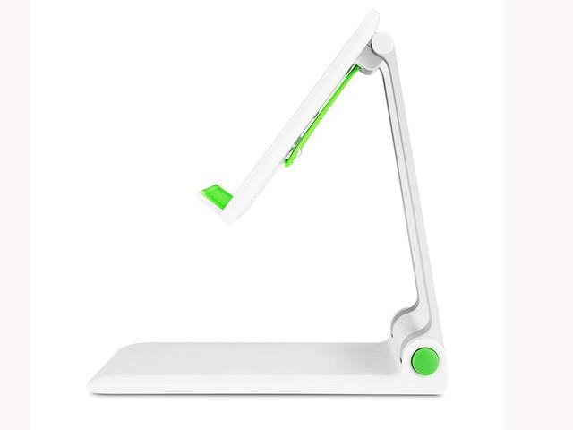 新奇配件:贝尔金支架可配合投影机使用_贝尔金
