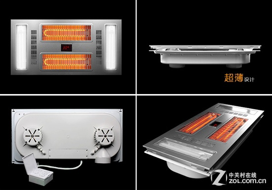 电暖器什么样的好?八大电暖气利弊分析