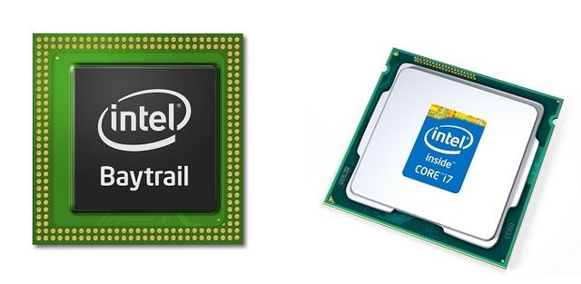 英特尔将合并PC移动两大事业部