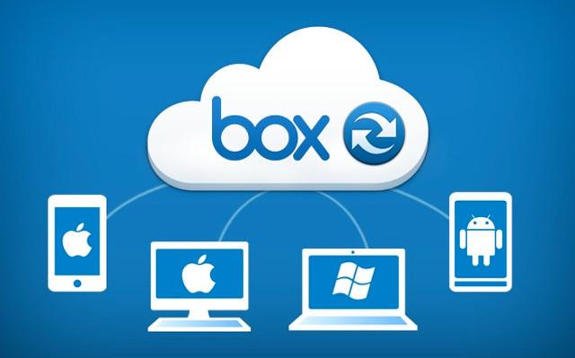 百度推云服务平台 集合云存储与相册等功能