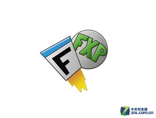 融合优秀FTP优点 FlashFXP最新版发布