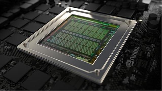 传NVIDIA将于22日发布GTX960:售1300元