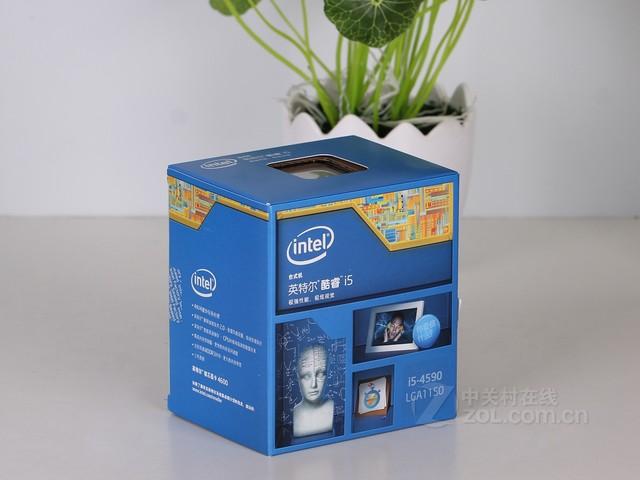 联手电商合作 AMD推出RUBY PC游戏主机