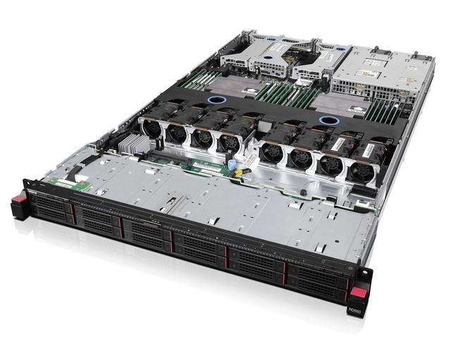 电路板 机器设备 640_481