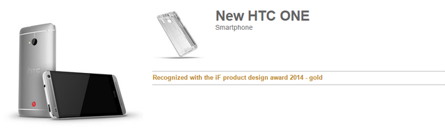 金属/玻璃/聚碳酸酯 聊聊手机外观流派