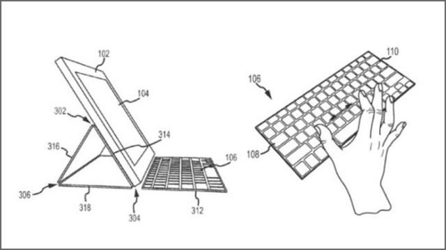 iPad Pro真的有吗?是与否六大猜测分析