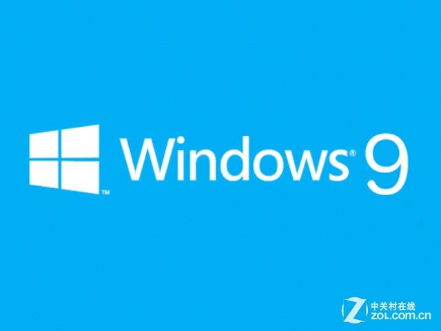Win9技术预览版揭晓 微软9月30日发布会
