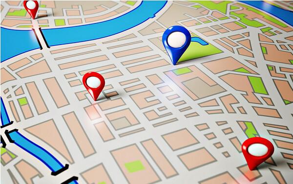 uber收购地图定位软件公司decarta _导航仪_gps新闻