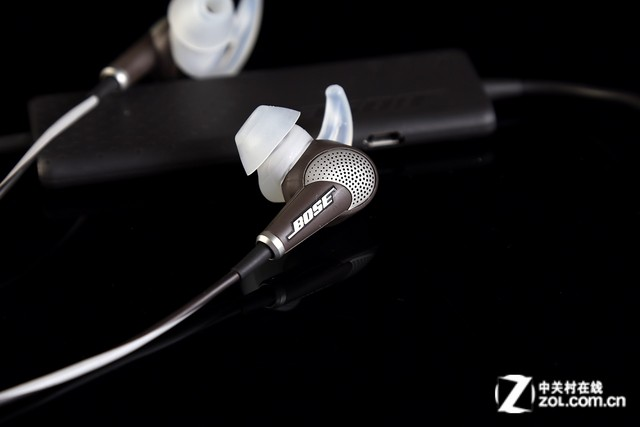 主动降噪和蓝牙谁是耳机行业下个拐点?