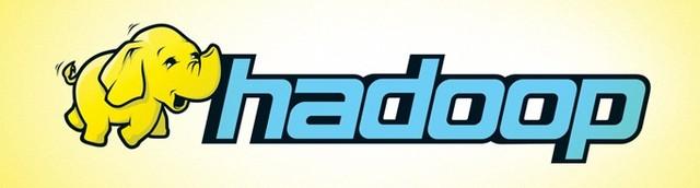 数据开源工具:Hadoop为企业带来什么?