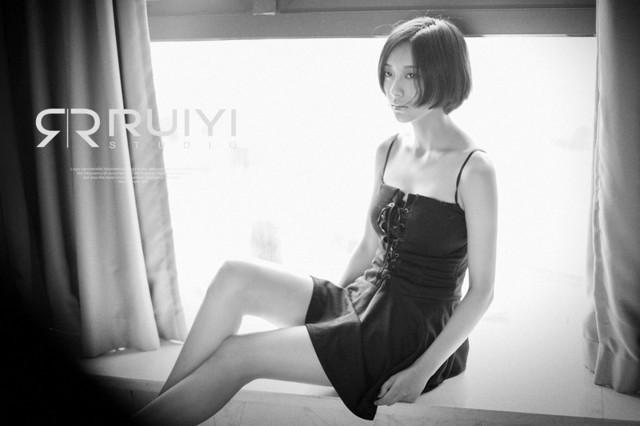 萝莉、女神、小a女神人像摄影论坛精选集_女生122的数码斤图片