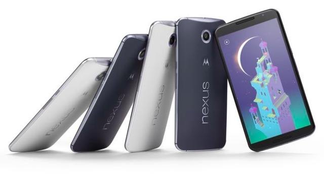 USB-C接口普及的节奏:Android机即将搭载