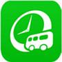 3.18佳软推荐:了解公交动态 出行更方便