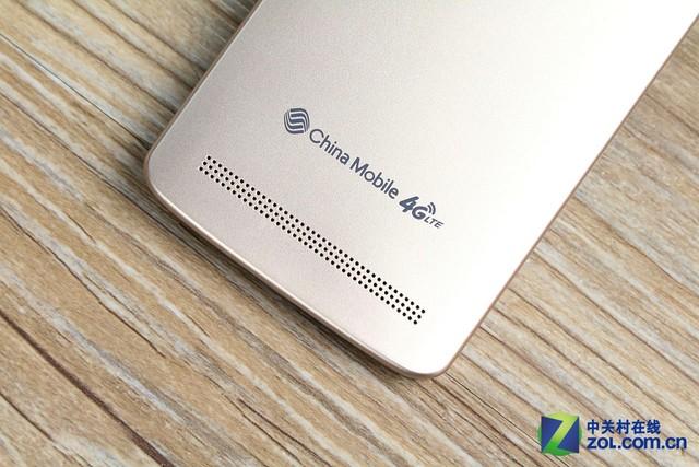 1499元享双卡4G生活 飞利浦手机S356评测