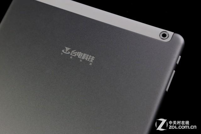 台电X98 Air 3G双系统平板体验式评测
