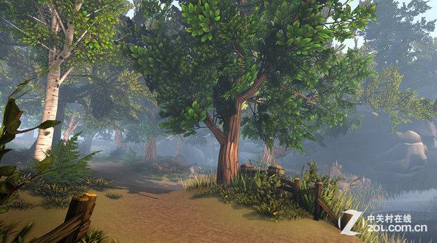 《二者抉一》确认登陆PS4 改用虚幻引擎4