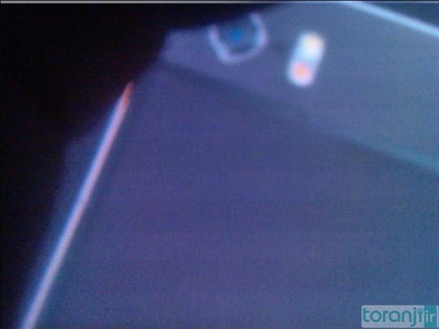 美军研制钢铁侠战衣 锤子手机出货不足 高清图片