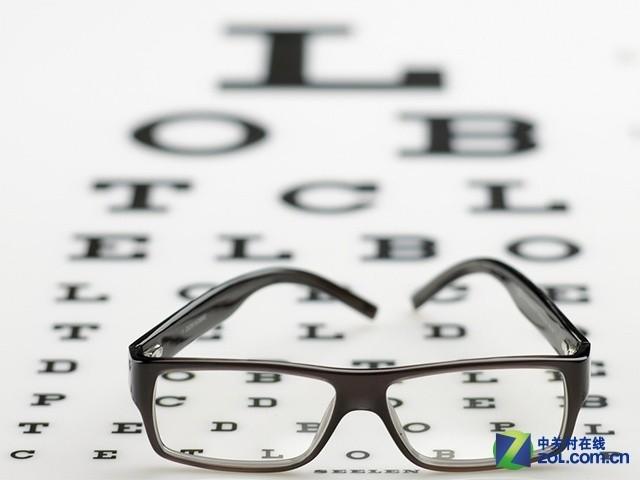 最高超10亿  实测人眼到底等于多少像素