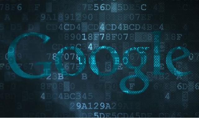 谷歌学聪明:公布企业bug前将多宽限两周
