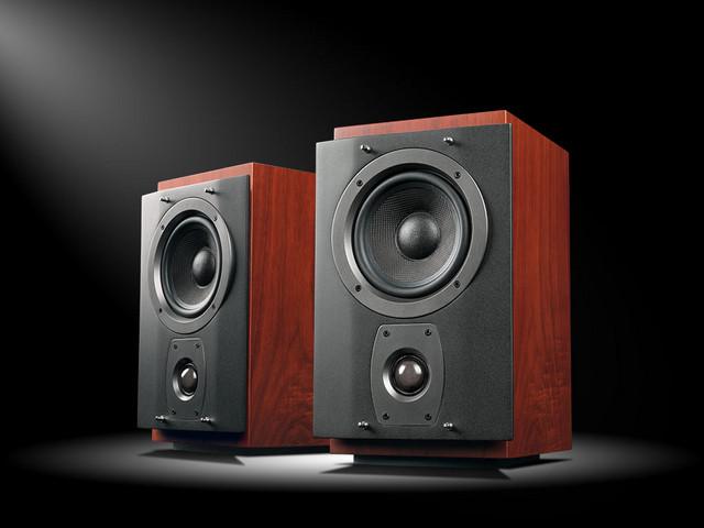 HiVi惠威RM600MKII HT影音系统