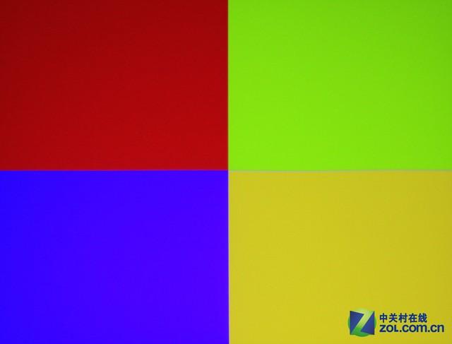 自动对焦更省心 神画X1增强版编辑试玩