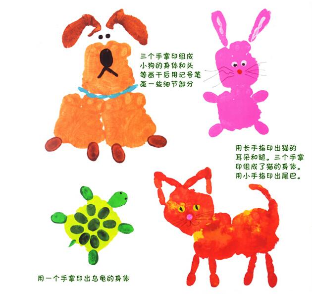 美乐 手画颜料12色大师套装 西班牙美乐产品,适合1岁以上,可以发挥宝宝的无限创造力,想象力,艺术感受力。让孩子在玩的同时感受色彩,体验混色带来的艺术效果。可以亲子互动。美乐的产品环保无毒、食用级别的、极易清洗、可当身体颜料食用。