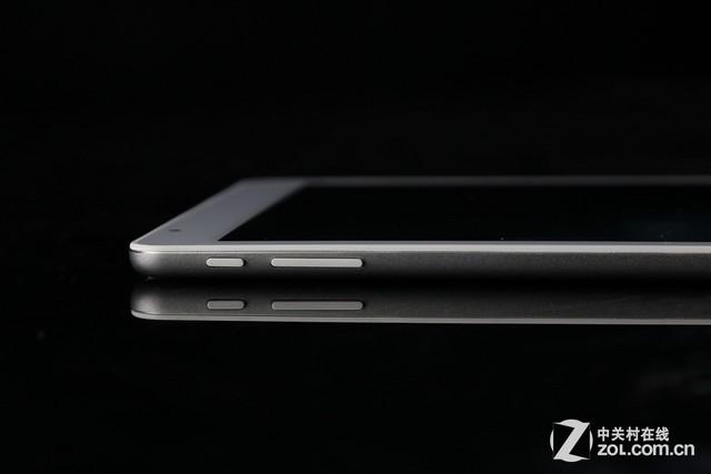 双系统更给力 台电X98 Air 3G革新业界