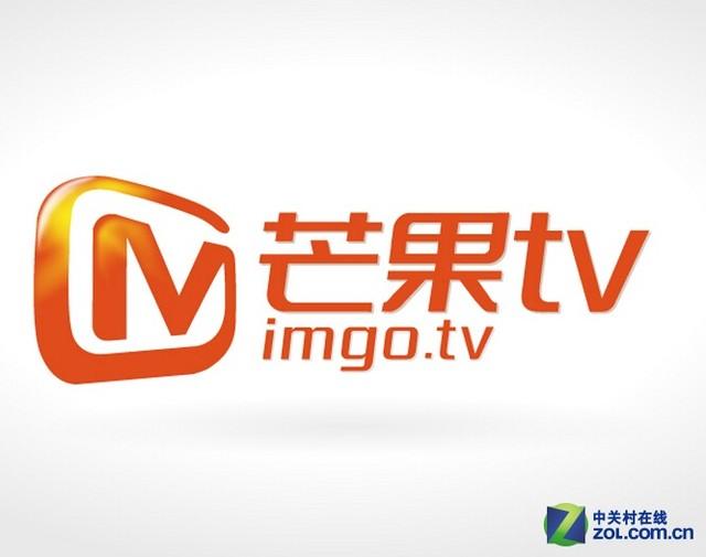 logo logo 标志 设计 矢量 矢量图 素材 图标 640_505