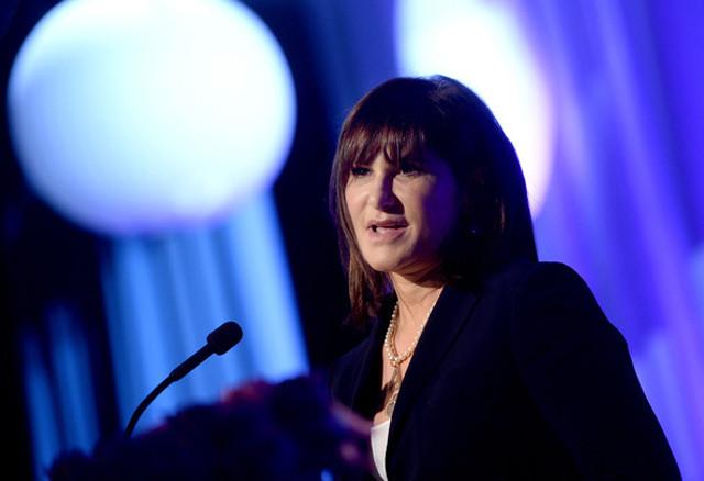 索尼影业联席董事长帕斯卡离职 将创业