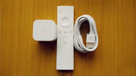小米盒子如何看电视直播,远程安装方法!_小米