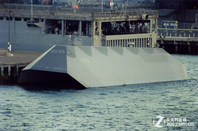 战神出击!GTX980M旗舰本神舟K780G评测