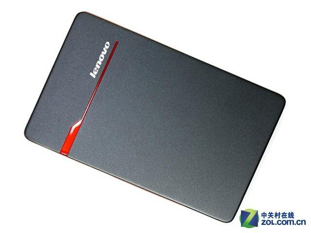联想/联想F310S USB3.0移动硬盘...