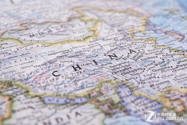 亚洲消费电子展5月上海举行:现开放注册