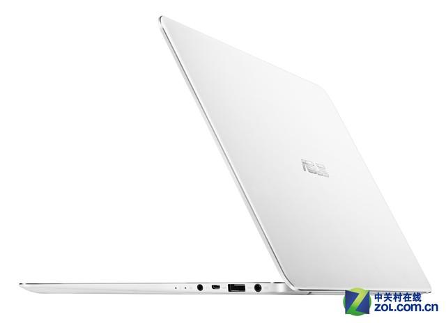 ZOL用户免单 华硕ZenBook新品京东预售