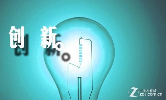 铭冠科技深信服AC上网行为管理创新功能