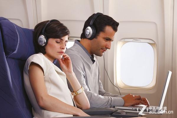 领导都想要点啥 高端耳机发展趋势浅析