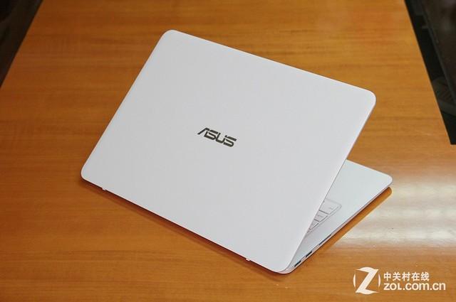 华硕u305笔记本电脑