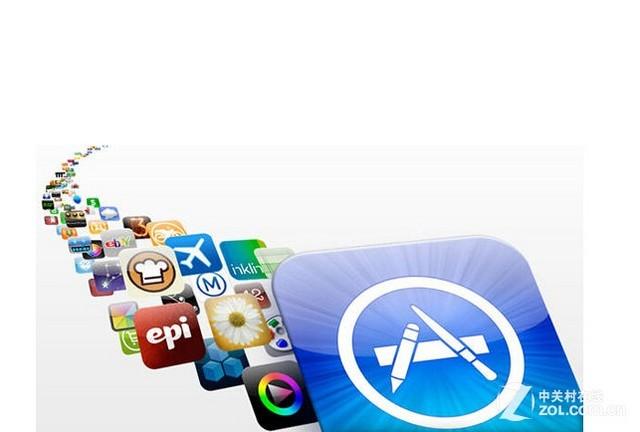 """苹果App Store上线""""生活优选 伴你过年"""""""