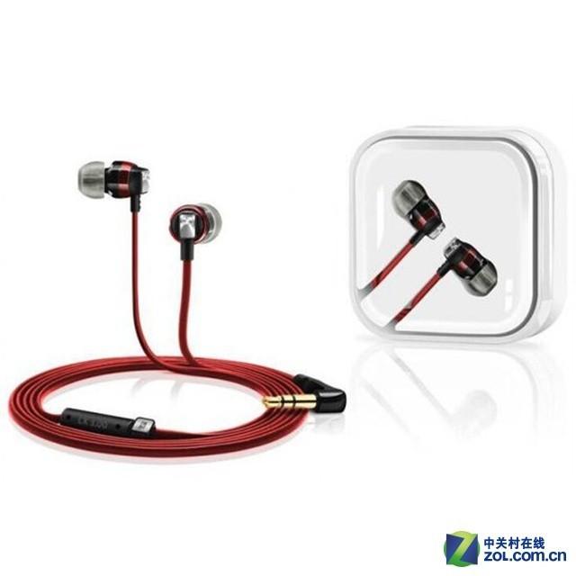 森海塞尔CX系列耳机 据了解,该公司将在近期力推新品CX系列耳机,该系列总共包含四种入耳式耳机,它们分别是CX1.00,CX2.00,CX3.00和CX5.00,尽管这四款新品目前的售价以及供应情况还未正式公布,但是这四款耳机型号的产品信息已经初露端倪,其中,CX1.00和CX3.00没有配备线控和免提麦克风,另外CX3.