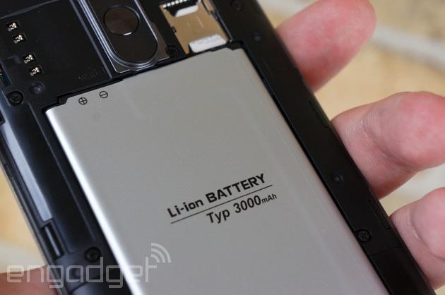 斯坦福:下一代手机电池寿命将延长一倍