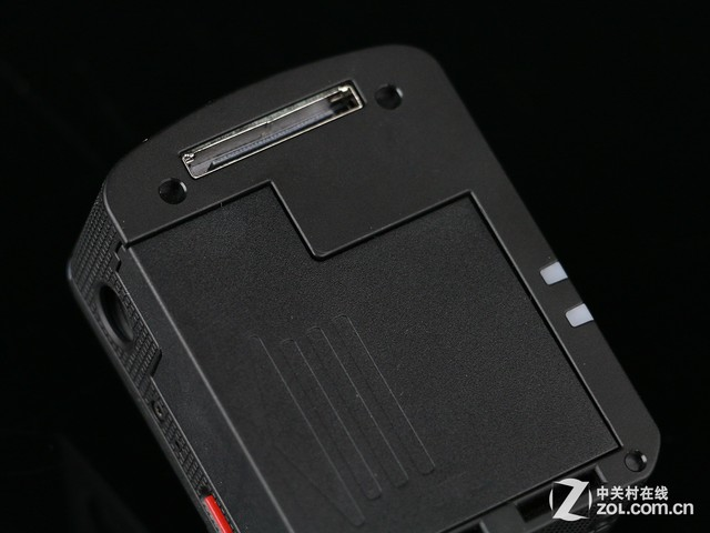 给力配置4K来袭 运动摄像机AEE S71评测