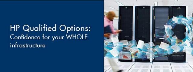 工作负载和成本优化!惠普推全新计算平台