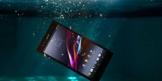 索尼Xperia™牵手HelloKitty 开启夏日促销