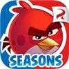 2.9佳软推荐:愤怒的小鸟征战NBA全明星