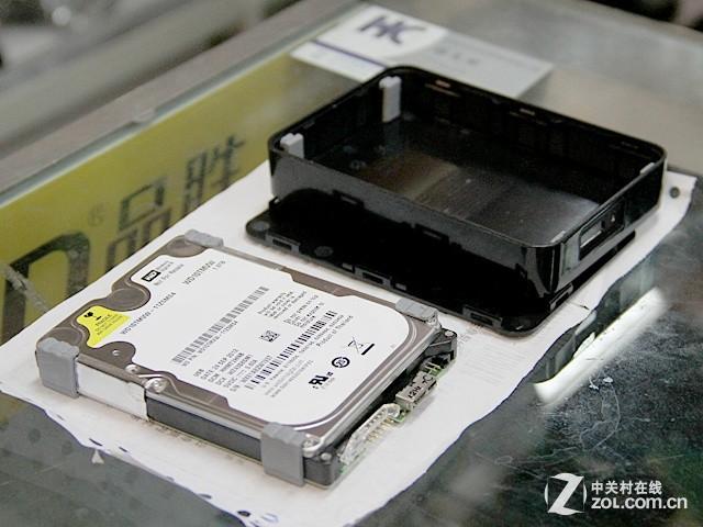 Cg 4WVSFfd6IIZ8QAAHhGmweQIgAASKKQCumfwAAeEy021 - 波波斯基:悲剧的1TB移动硬盘/恢复数据