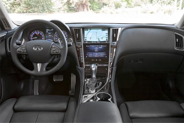 研究称黑客能控制智能汽车方向盘和刹车