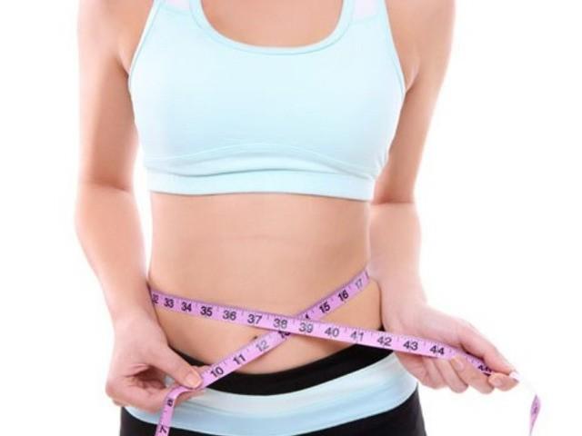 最管用的减肥方法_五行相生相克 非常运势算命网,算命最准的网站
